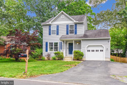 Photo of 560 Jumpers Hole ROAD, Severna Park, MD 21146 (MLS # MDAA435410)