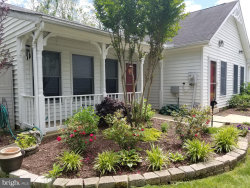 Photo of 2501 Painter COURT, Annapolis, MD 21401 (MLS # MDAA435498)
