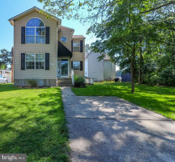 Photo of 7759 Lawrence AVENUE, Pasadena, MD 21122 (MLS # MDAA435906)