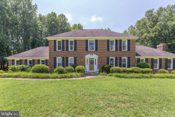 Photo of 1118 Quince Apple PLACE, Davidsonville, MD 21035 (MLS # MDAA436978)