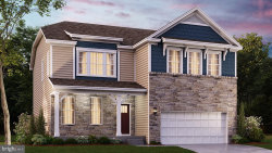Photo of 2748 Golden Aster PLACE, Odenton, MD 21113 (MLS # MDAA437168)