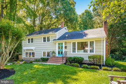 Photo of 107 Hatton DRIVE, Severna Park, MD 21146 (MLS # MDAA437614)