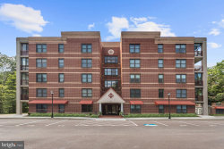 Photo of 602 Mckinsey Park DRIVE, Unit 403, Severna Park, MD 21146 (MLS # MDAA437618)