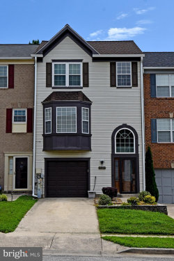 Photo of 2015 Pinecroft COURT, Unit 70, Odenton, MD 21113 (MLS # MDAA437744)