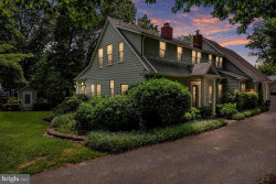 Photo of 10 Revell ROAD, Severna Park, MD 21146 (MLS # MDAA437836)