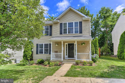 Photo of 138 Pineview AVENUE, Severna Park, MD 21146 (MLS # MDAA437870)