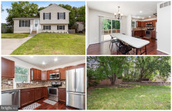 Photo of 1310 Roundhouse COURT, Severn, MD 21144 (MLS # MDAA438116)