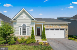 Photo of 2935 Levee DRIVE, Odenton, MD 21113 (MLS # MDAA438176)