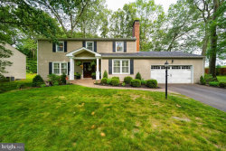 Photo of 345 Lynwood DRIVE, Severna Park, MD 21146 (MLS # MDAA438200)