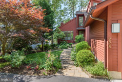 Photo of 225 Wiltshire LANE, Severna Park, MD 21146 (MLS # MDAA438660)