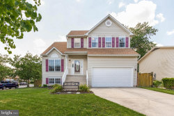Photo of 1801 Lasalle PLACE, Severn, MD 21144 (MLS # MDAA438682)