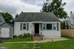Photo of 105 Vista AVENUE, Glen Burnie, MD 21061 (MLS # MDAA438802)