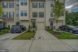 Photo of 8187 Hollow COURT, Severn, MD 21144 (MLS # MDAA438978)