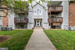 Photo of 6803 White Water Way, Unit 104, Glen Burnie, MD 21060 (MLS # MDAA439018)
