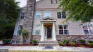 Photo of 820 Thicket COURT, Odenton, MD 21113 (MLS # MDAA439166)