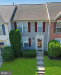 Photo of 2542 Piney Pass WAY, Odenton, MD 21113 (MLS # MDAA439238)