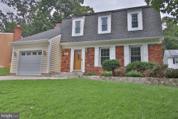 Photo of 488 Bottesford COURT, Severna Park, MD 21146 (MLS # MDAA439308)