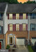 Photo of 8704 Brightwater COURT, Odenton, MD 21113 (MLS # MDAA439452)
