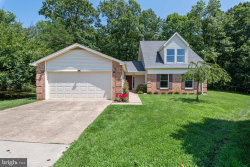 Photo of 2525 Sandy Run COURT, Annapolis, MD 21401 (MLS # MDAA439496)