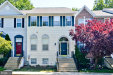 Photo of 2604 Streamview DRIVE, Odenton, MD 21113 (MLS # MDAA439690)