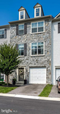 Photo of 7804 Five Oaks COURT, Glen Burnie, MD 21061 (MLS # MDAA439696)