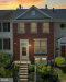 Photo of 2439 Warm Spring WAY, Odenton, MD 21113 (MLS # MDAA439744)