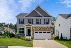 Photo of 808 Dunfer Hill ROAD, Severna Park, MD 21146 (MLS # MDAA439816)