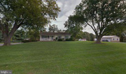 Photo of 1119 Mount Airy ROAD, Davidsonville, MD 21035 (MLS # MDAA439850)