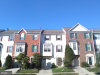 Photo of 2757 Summers Ridge DRIVE, Odenton, MD 21113 (MLS # MDAA439870)