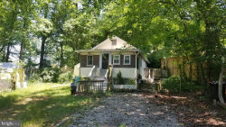 Photo of 746 Annapolis Neck ROAD, Annapolis, MD 21403 (MLS # MDAA439902)