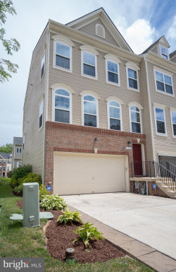 Photo of 7529 Stonehouse Run DRIVE, Glen Burnie, MD 21060 (MLS # MDAA439944)