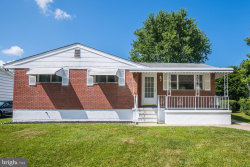 Photo of 1211 Cedarcliff DRIVE, Glen Burnie, MD 21060 (MLS # MDAA439948)