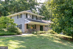Photo of 1486 Grandview COURT, Arnold, MD 21012 (MLS # MDAA440186)