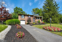 Photo of 107 Mariner COURT, Arnold, MD 21012 (MLS # MDAA440810)