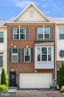 Photo of 826 Nancy Lynn LANE, Arnold, MD 21012 (MLS # MDAA440834)