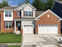 Photo of 2809 Broad Wing DRIVE, Odenton, MD 21113 (MLS # MDAA441004)