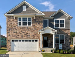 Photo of 2756 Golden Aster PLACE, Odenton, MD 21113 (MLS # MDAA441020)