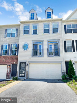 Photo of 854 Nancy Lynn LANE, Arnold, MD 21012 (MLS # MDAA441138)