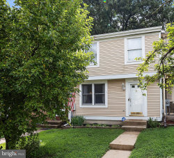 Photo of 3627 Robin Air COURT, Pasadena, MD 21122 (MLS # MDAA441196)