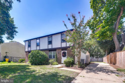 Photo of 770 Mago Vista ROAD, Arnold, MD 21012 (MLS # MDAA441312)