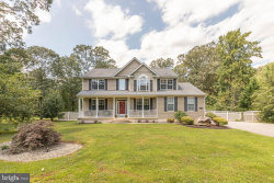 Photo of 828 Swift ROAD, Pasadena, MD 21122 (MLS # MDAA441482)