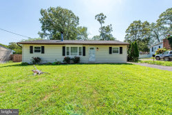 Photo of 8425 Lockwood ROAD, Pasadena, MD 21122 (MLS # MDAA441554)