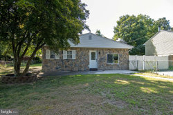 Photo of 7845 Elizabeth ROAD, Pasadena, MD 21122 (MLS # MDAA441624)
