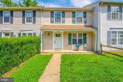 Photo of 338 Wood View COURT, Annapolis, MD 21409 (MLS # MDAA441662)