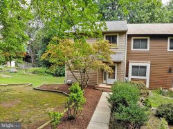 Photo of 530 Greenhill COURT, Arnold, MD 21012 (MLS # MDAA441666)