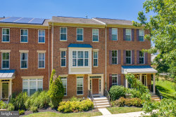 Photo of 2607 Sour Dock DRIVE, Odenton, MD 21113 (MLS # MDAA441680)