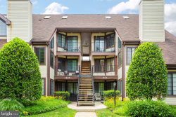 Photo of 1605 Airy Hill COURT, Unit 12D, Crofton, MD 21114 (MLS # MDAA441794)
