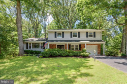 Photo of 604 Bay Hills DRIVE, Arnold, MD 21012 (MLS # MDAA441936)
