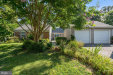 Photo of 1446 Jordan AVENUE, Crofton, MD 21114 (MLS # MDAA441976)