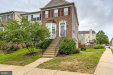 Photo of 1102 Cranston COURT, Crofton, MD 21114 (MLS # MDAA441978)